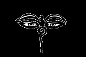Wisdom-Eyes-of-Buddha.gif