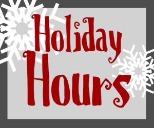 HolidayHoursButton-1