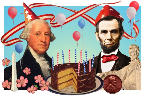 happy_presidents_day_8953692815-3