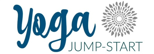 yoga-jump-start-logo-for-blog