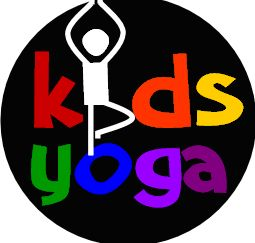 kids-yoga-children