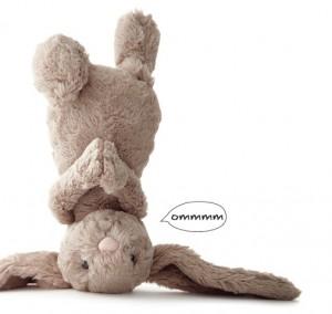 Om-Bunny-300x284