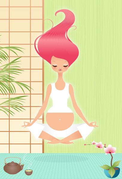 prenatal_yoga