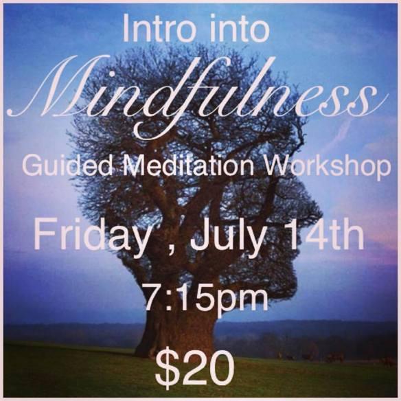Mindfulness_n