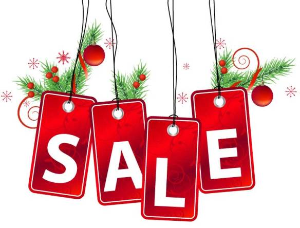 christmas-sale-cropped-23061791