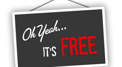 oh-yeah-its-free-400x220