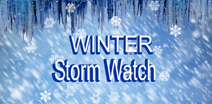 winter-storm-watch