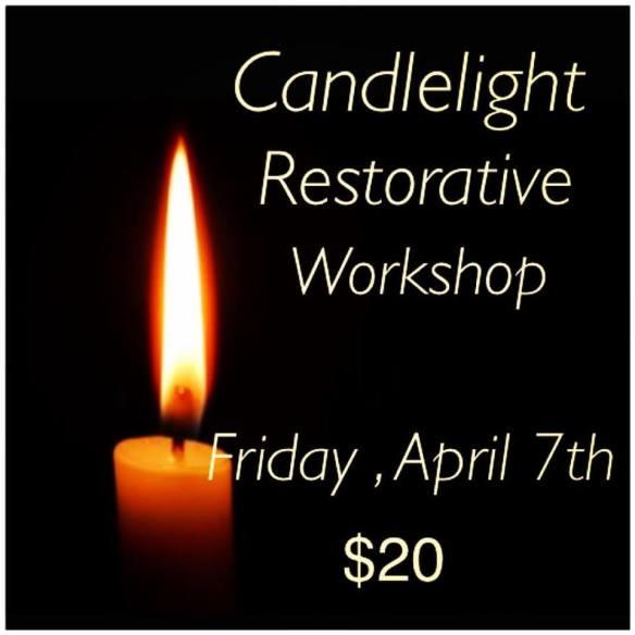 restoreaative april 7
