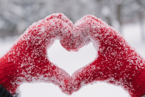 snow-heart-hands.jpg