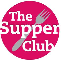 supper-club-logo