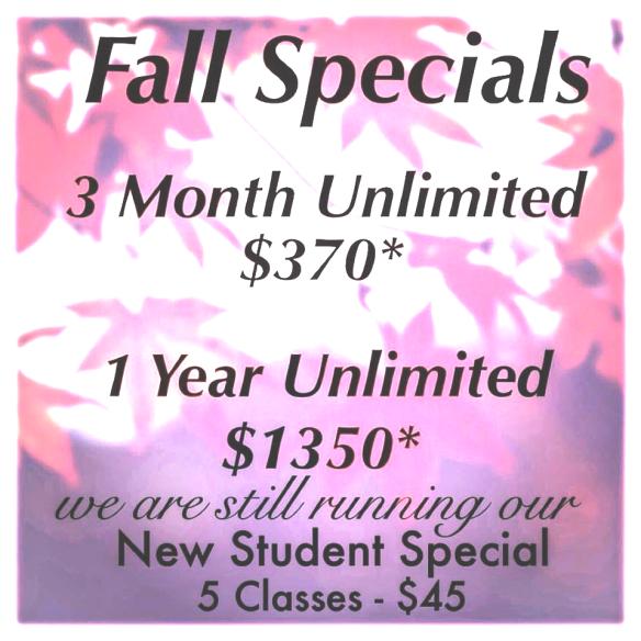 fall-specials