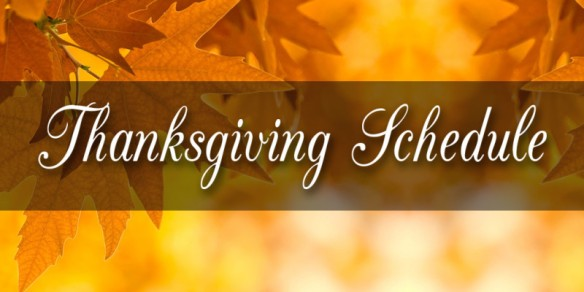 thanksgiving-schedule1-800x400