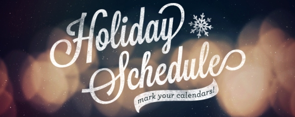 croga-crossfit-holiday-schedule